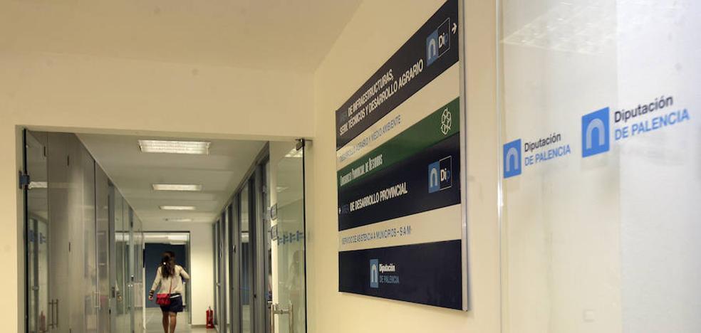 Los ayuntamientos avanzan en la implantación de la administración electrónica