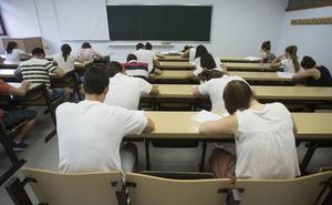 Los trucos de la EBAU que enfadan a los estudiantes de aquí