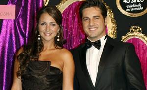 Paula Echevarría y David Bustamante no han firmado el divorcio
