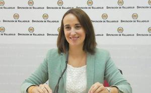 Ciudadanos se felicita por la aprobación del Plan de Libertad de Gasto para los ayuntamientos de la provincia