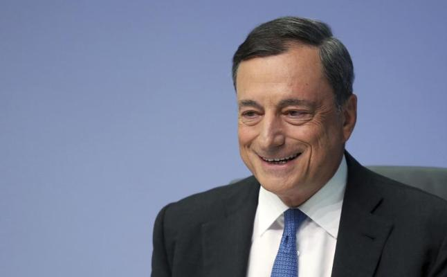La deuda de la banca española con el BCE se mantiene estable en febrero