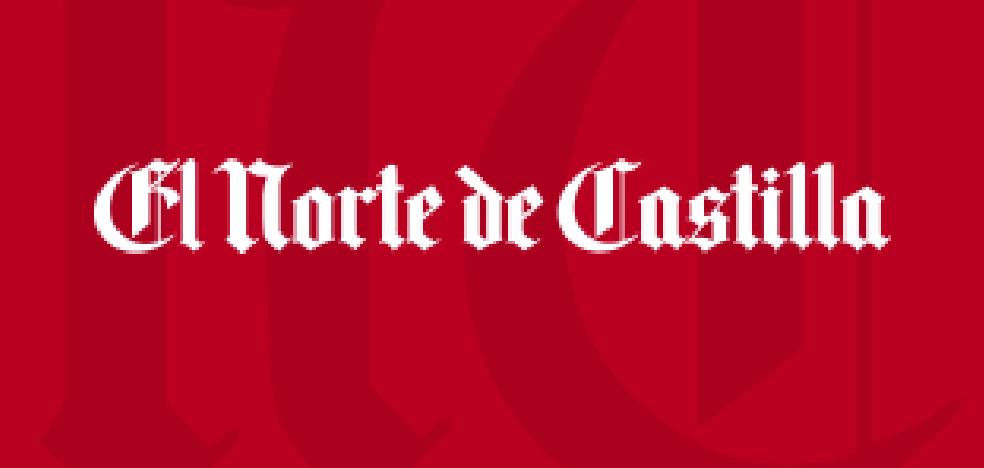 El acusado de la muerte de un agente de Tráfico en Tordesillas achaca el accidente al «despiste de un segundo»