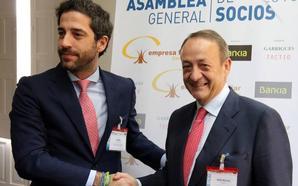 «Las universidades son una fábrica de parados», asegura el expresidente de Empresa Familiar