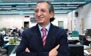 Economistas de Valladolid abogan por un incremento sostenido de la productividad y de los salarios