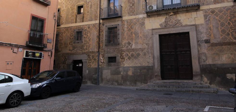 Detenido por intento de homicidio tras acuchillar a joven en San Millán