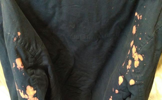 La Guardia Civil investiga la agresión con lejía a un alumno por parte de tres compañeras de colegio