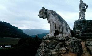 15 monumentos poco conocidos de Castilla y León