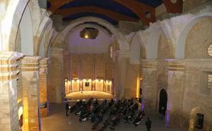 Los planes en la provincia de Palencia para este fin de semana