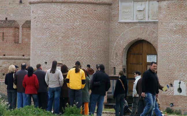 Medina trabaja para posicionarse como uno de los principales destinos de la Comunidad