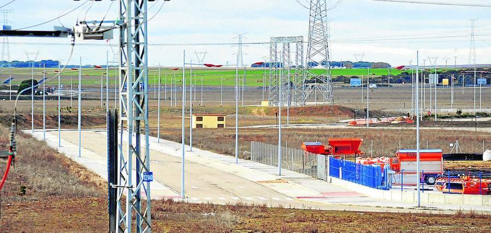 Una nueva empresa se instala en Tordesillas y creará 20 empleos