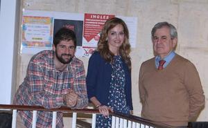 El proyecto de un alumno de la UVA, primer premio en el Congreso de Investigación Biosanitaria