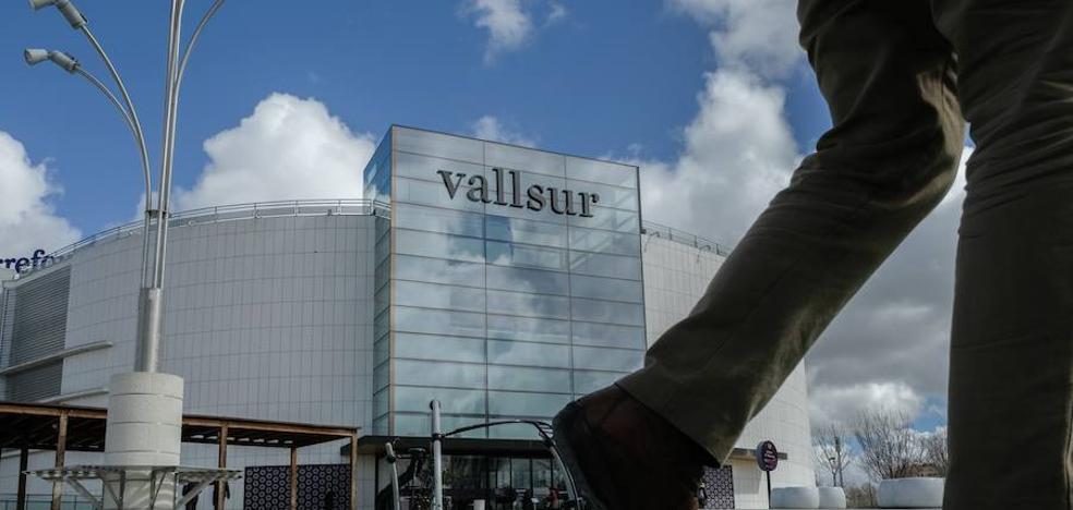 Cruce de acusaciones entre el PP y el equipo de Gobierno por la posible venta de Vallsur