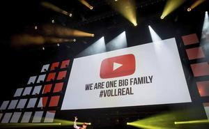 YouTube y Wikipedia se unen para acabar con las teorías conspirativas