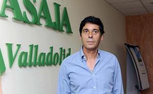 La Seguridad Social considera que Lino Rodríguez simuló una relación laboral con Asaja para cobrar sus nóminas