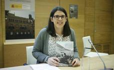 Los manuscritos de la Guerra Civil