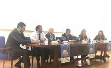 Nuevas negociaciones para que Palencia use el hospital de Reinosa