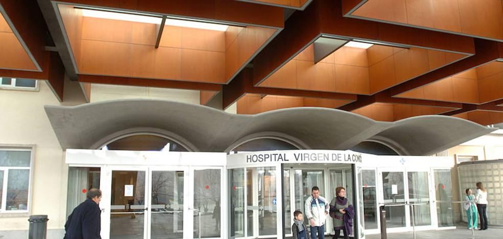Sanidad licita por 7 millones la instalación de sistemas de radioterapia