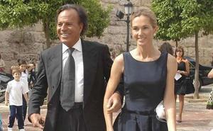Así es el emporio de Julio Iglesias y Miranda