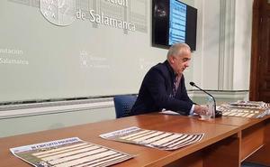 El Circuito Provincial BTT de Salamanca llegará a 21 municipios y contará con 28 pruebas