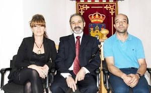 Fallece Pedro Vegas, exalcalde de Autilla del Pino