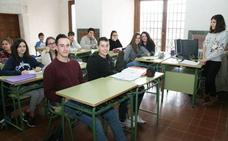 El IES Duque de Alburquerque incluirá más horas de inglés en Bachillerato