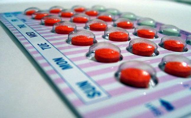 Una píldora se muestra prometedora como anticonceptivo masculino