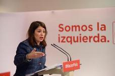 El PSOE se queja de que algunas encuestas intentan crear tendencia para perjudicar sus expectativas