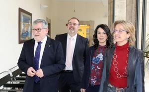 Castilla y León, Extremadura y Castilla-La Mancha, más cerca del Pacto Educativo