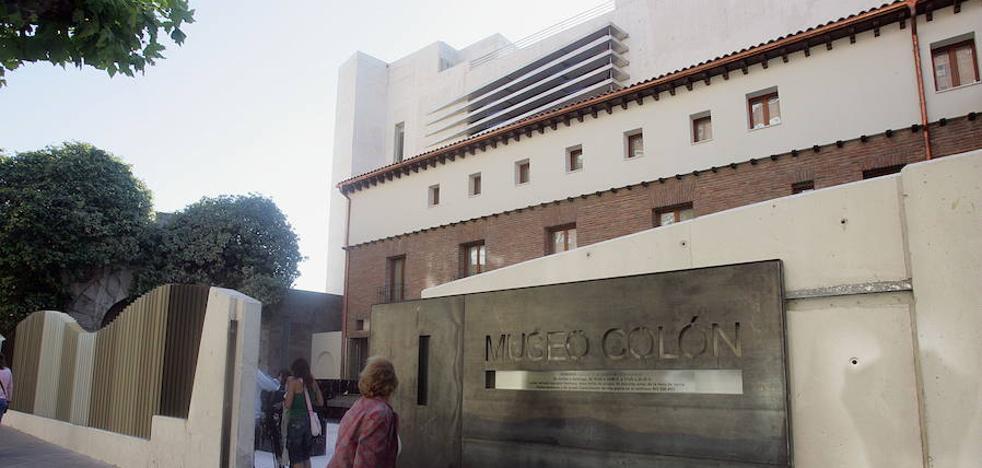 Talleres infantiles en las salas de exposiciones de Valladolid entre el 3 y el 6 de abril