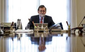 Zamora acogerá la Convención Nacional 'Mundo rural y reto demográfico'