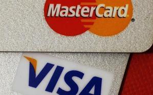 Condenado a tres años de cárcel por clonar tarjetas de crédito en Valladolid