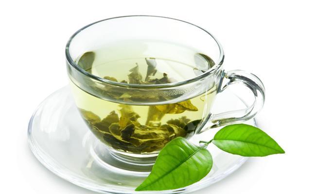 Desarrollan un compuesto de té verde para la mejora cognitiva de los niños con síndrome de Down