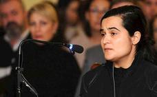 Estrasburgo inadmite el último recurso de Triana y cierra para ella el caso 'Carrasco'