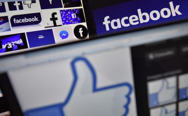 El Parlamento británico convoca a Zuckerberg para hablar de Cambridge Analytica