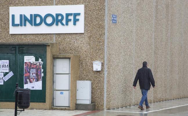 Lindorff presenta un expediente de despido para 449 personas, de ellas 147 en Valladolid