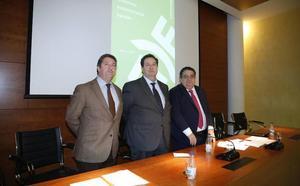 Los economistas apuntan al paro como el gran problema de Salamanca