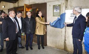Siega Verde obtiene el primer sello en España 'Patrimonio Rupestre Europeo'