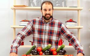«Comer sano no es caro si eliges bien, el problema es que comer mal es muy barato»