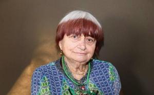 El Museo Patio Herreriano de Valladolid dedica un ciclo de cine a la directora Agnès Varda
