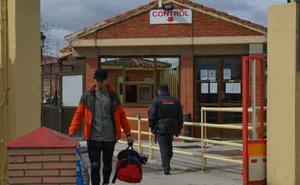 La Audiencia de Burgos admite dos nuevos testigos en el caso Arandina