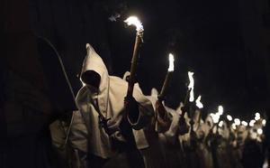 Seis procesiones tendrán que modificar el recorrido en Zamora por un edificio en mal estado