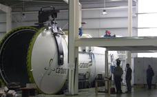 Carbures amplía su fábrica de El Burgo de Osma para implantar una segunda línea de alto volumen