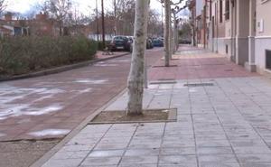 ¿Conoces esta calle de Valladolid?