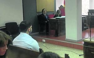 El juicio por agresión sexual en una residencia juvenil se retomará el 2 de abril