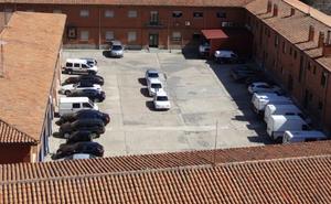 Treinta detenidos en la mayor macrorredada contra el blanqueo de dinero de la droga en Valladolid