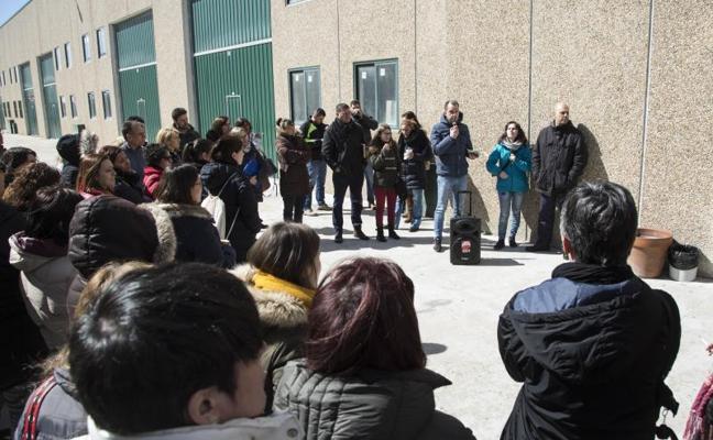 Lindorff alega caída de la morosidad crediticia para proceder al despido de 147 empleados
