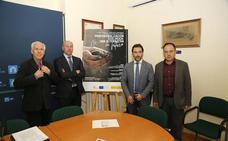Palencia potencia la agricultura ecológica