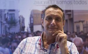 Zamora10 solicita un encuentro con Rajoy en su próxima visita a la ciudad