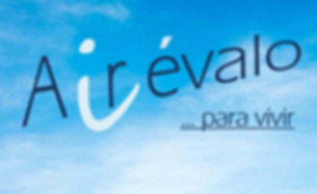 La casa del Concejo de Arévalo acoge mañana la presentación de Airévalo
