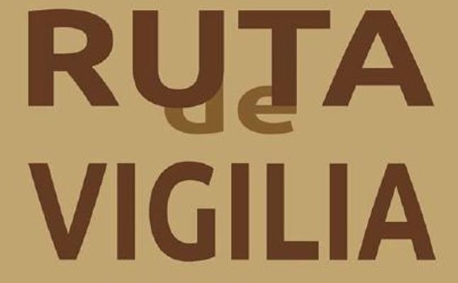 La cocina se une a la tradición religiosa con la cocina 'de vigilia' en Ávila